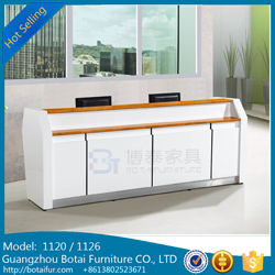Reception desk RC 1126 1120