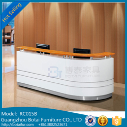 Reception desk RC 015B